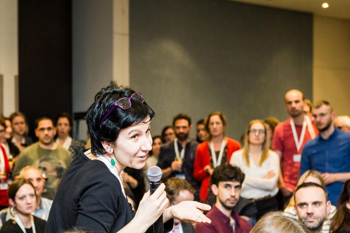 Barcamp-2018-2