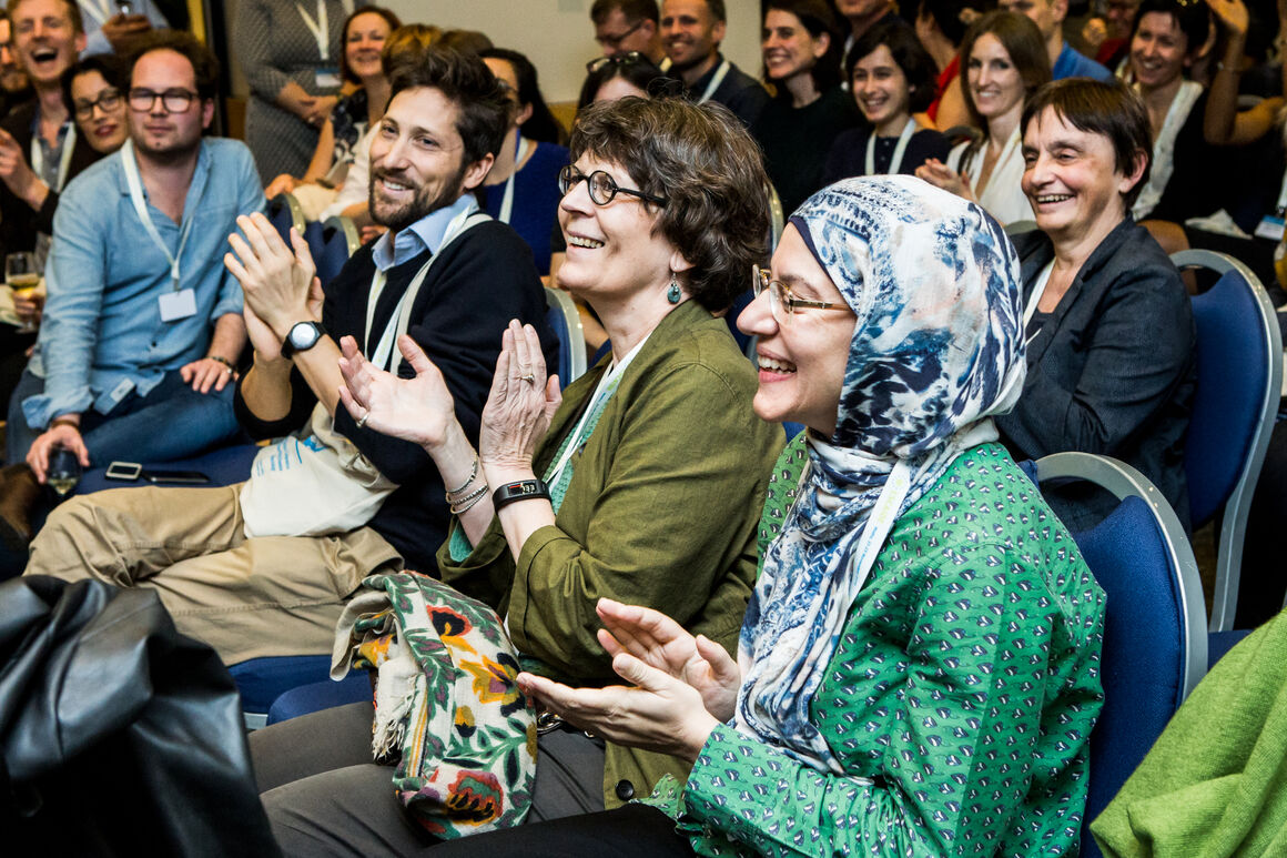 ESCAIDE 2018 gallery 26