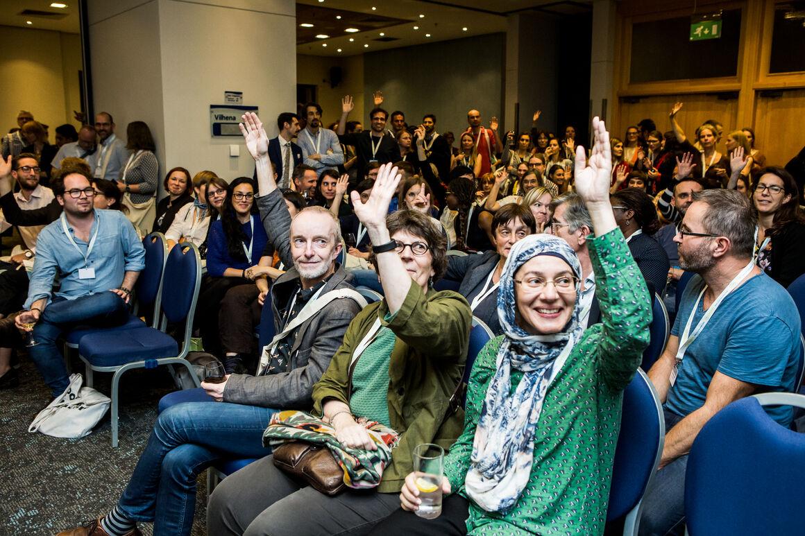 Barcamp-2018-3