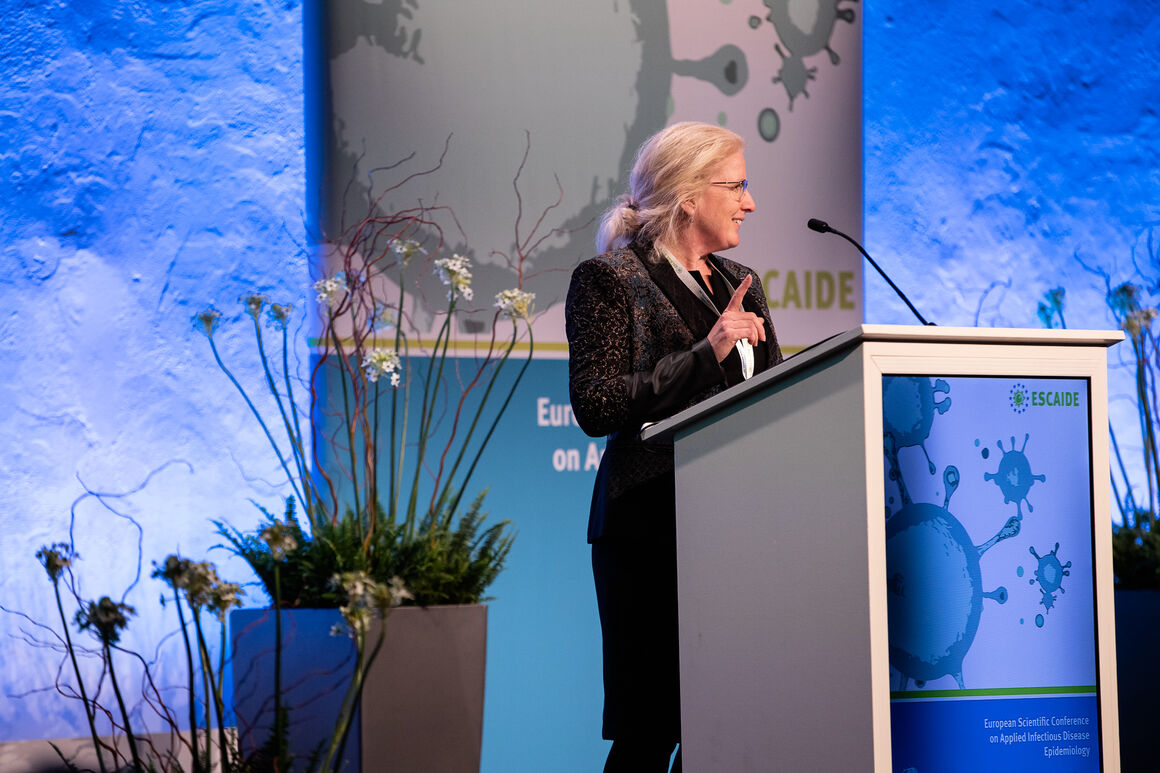 ESCAIDE 2019 gallery 63