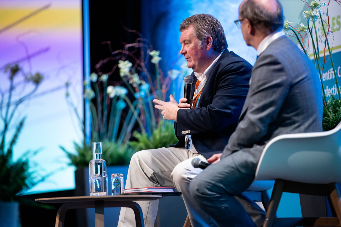 ESCAIDE 2019 gallery 58