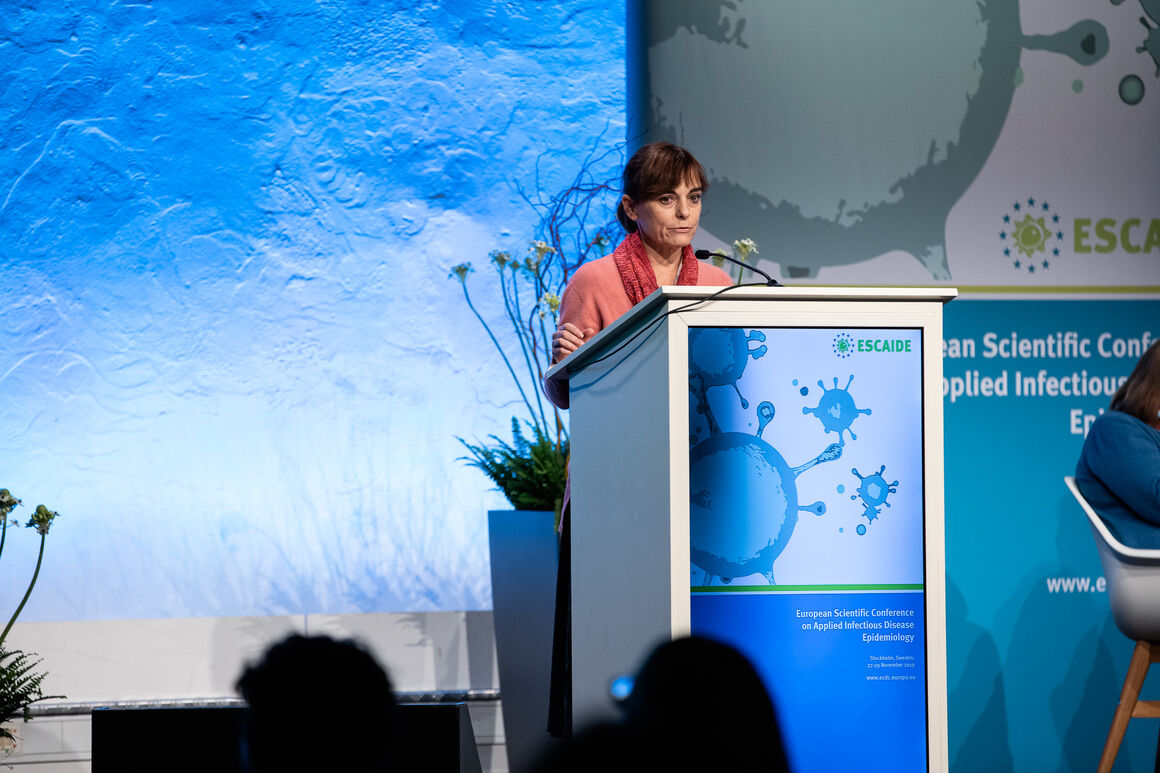 ESCAIDE 2019 gallery 62