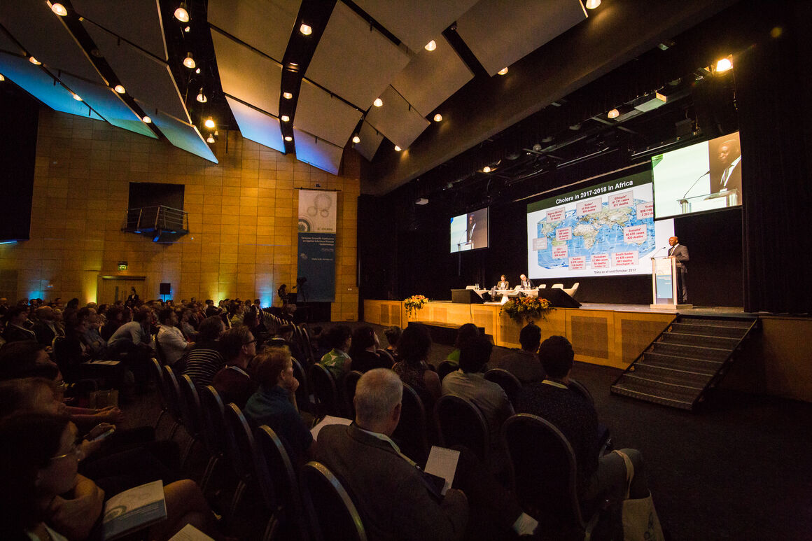 ESCAIDE 2018 gallery 5