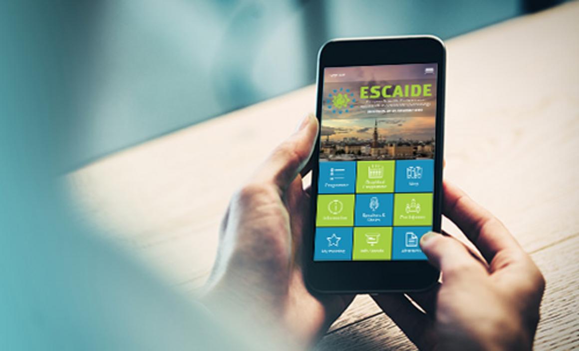 Escaide2019_App_H