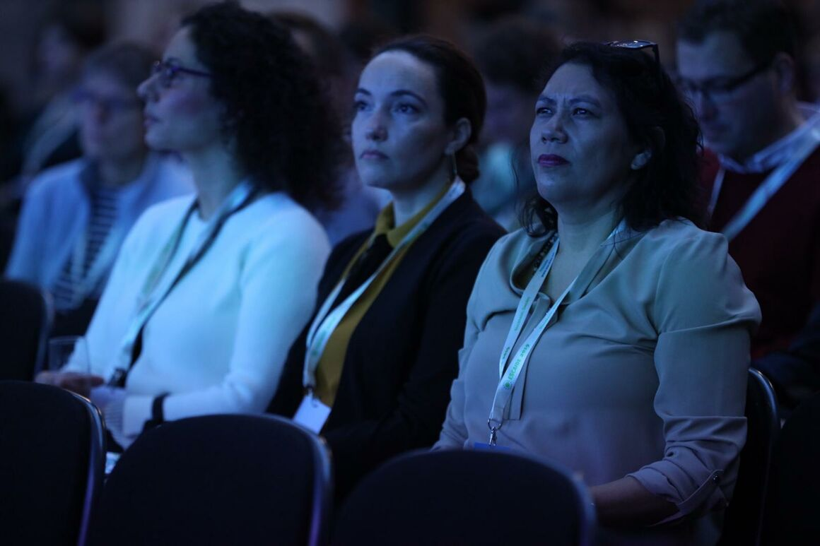 ESCAIDE 2019 gallery 6