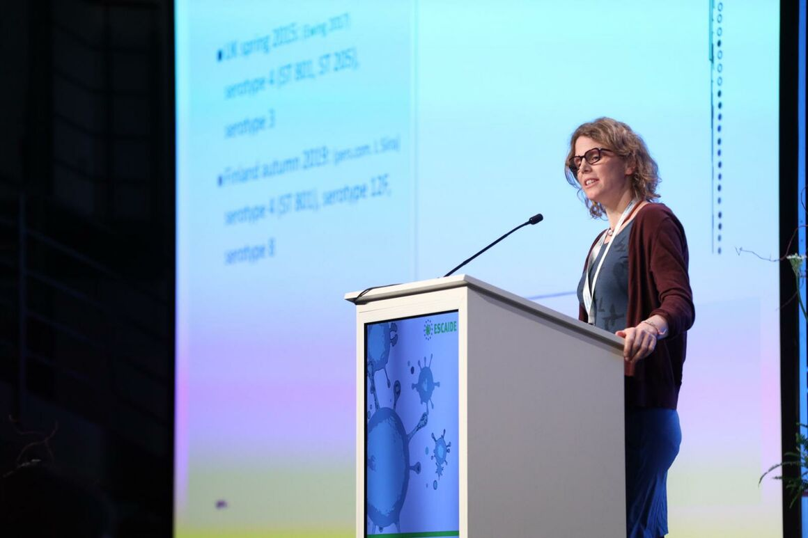 ESCAIDE 2019 gallery 18