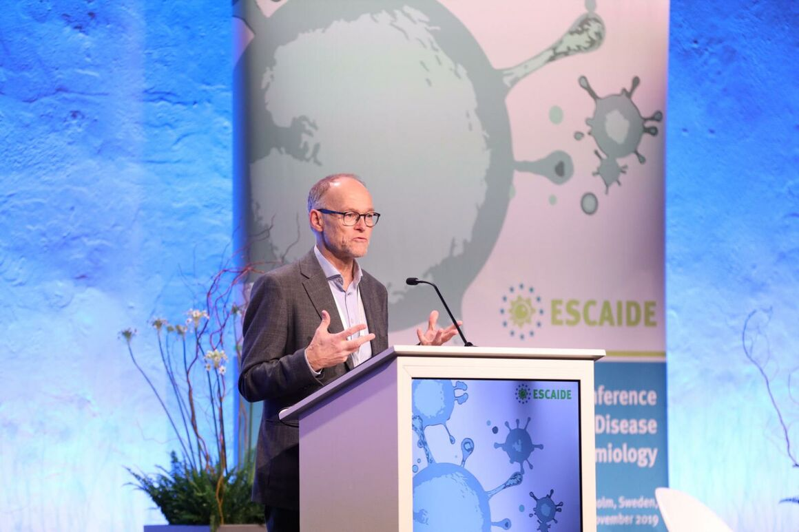 ESCAIDE 2019 gallery 39