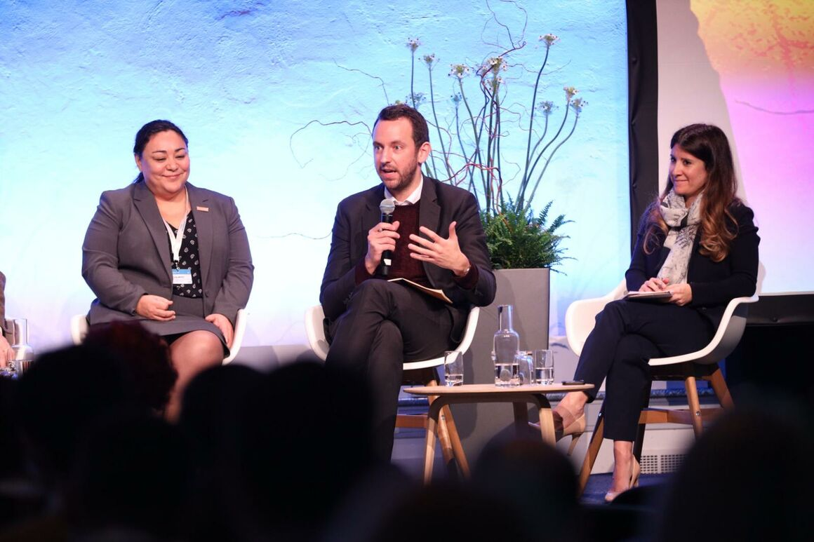 ESCAIDE 2019 gallery 44