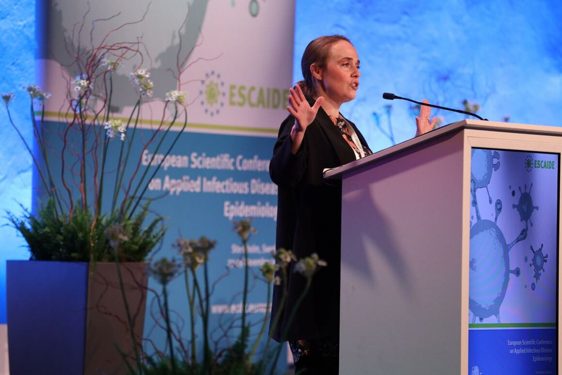 ESCAIDE 2019 gallery 47