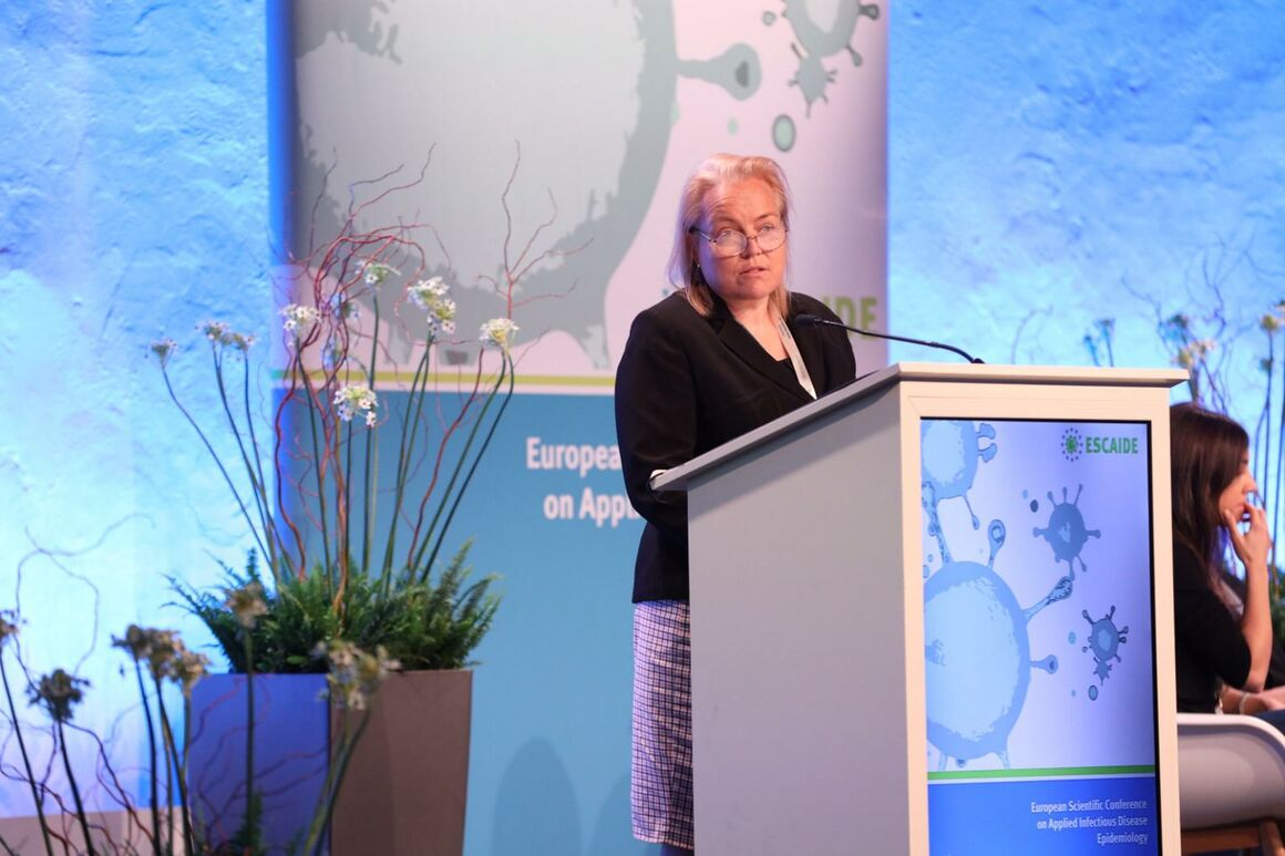 ESCAIDE 2019 gallery 49