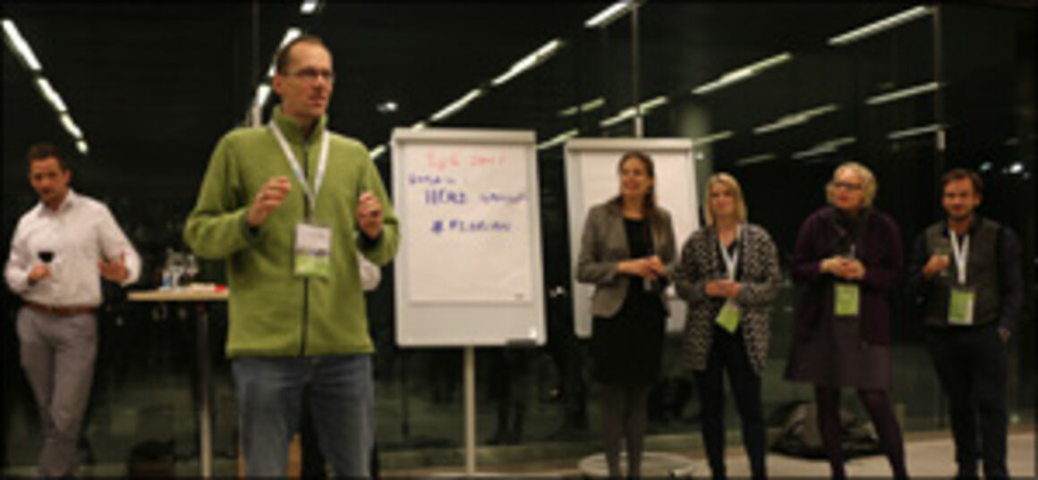 escaide-2015-barcamp2