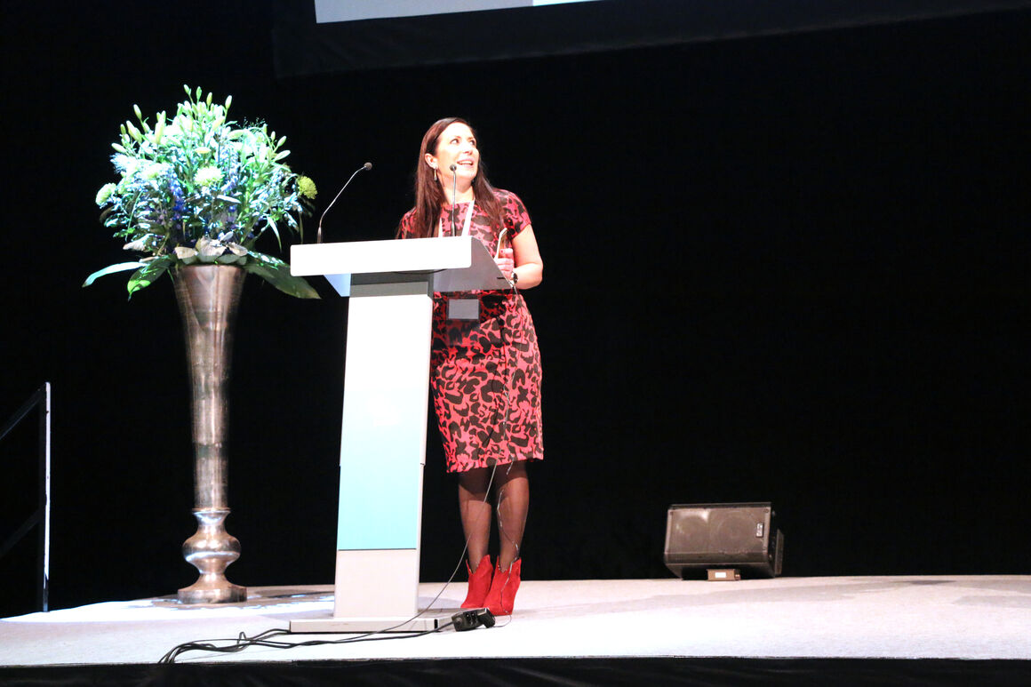 past ESCAIDE image 30