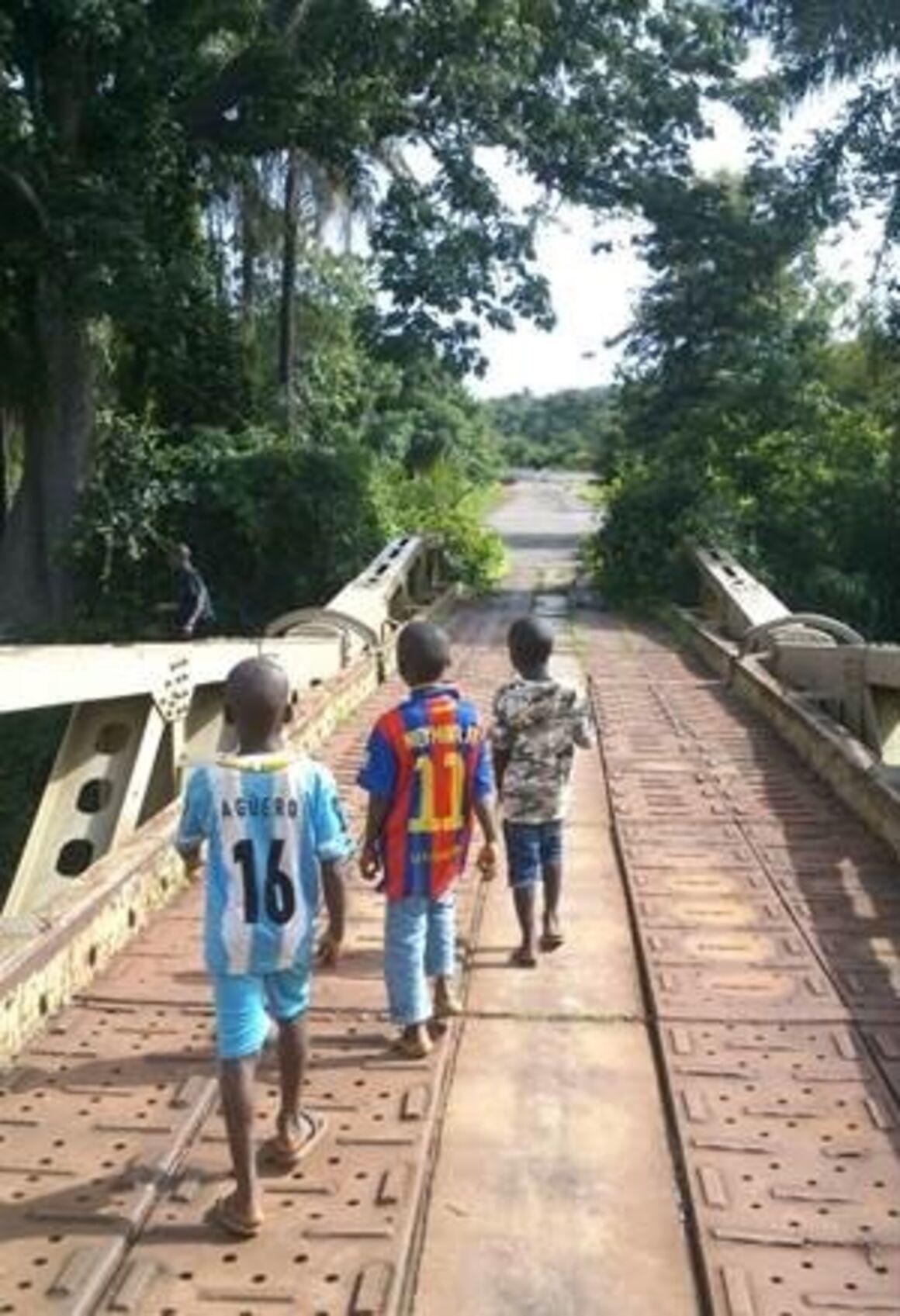 the-bridge-of-freedom